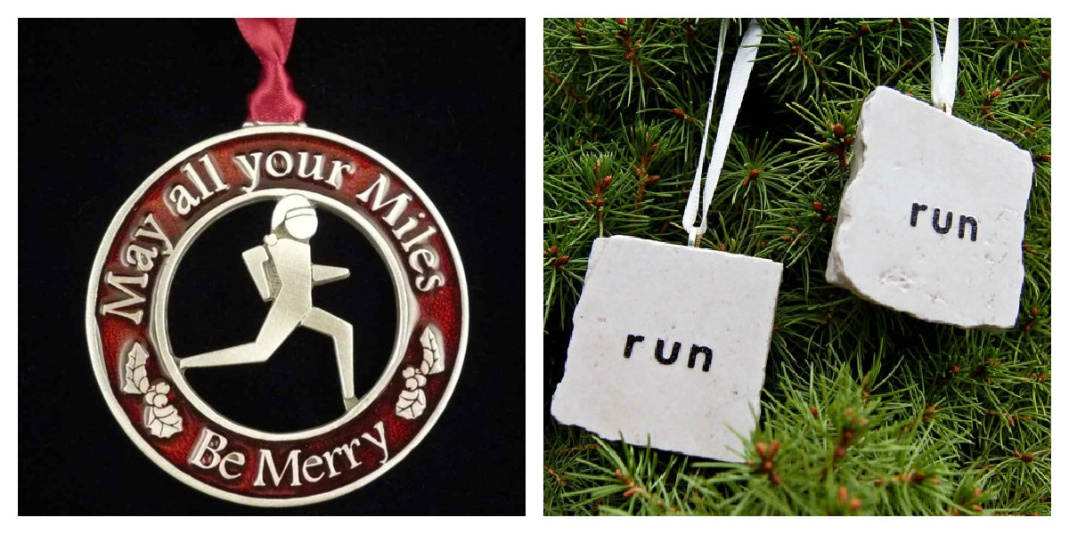 Holiday Gifts for Runners to Fit Any Budget - rUnladylike