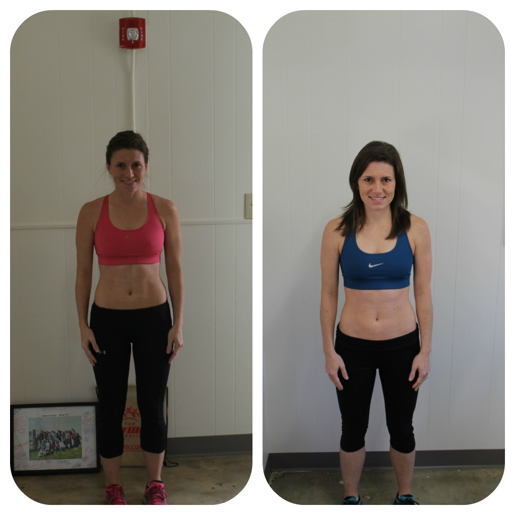 The Results Are In I Survived 28 Days On Paleo Diet