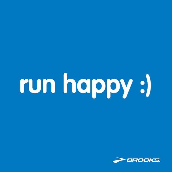Quotes For Running Shoes