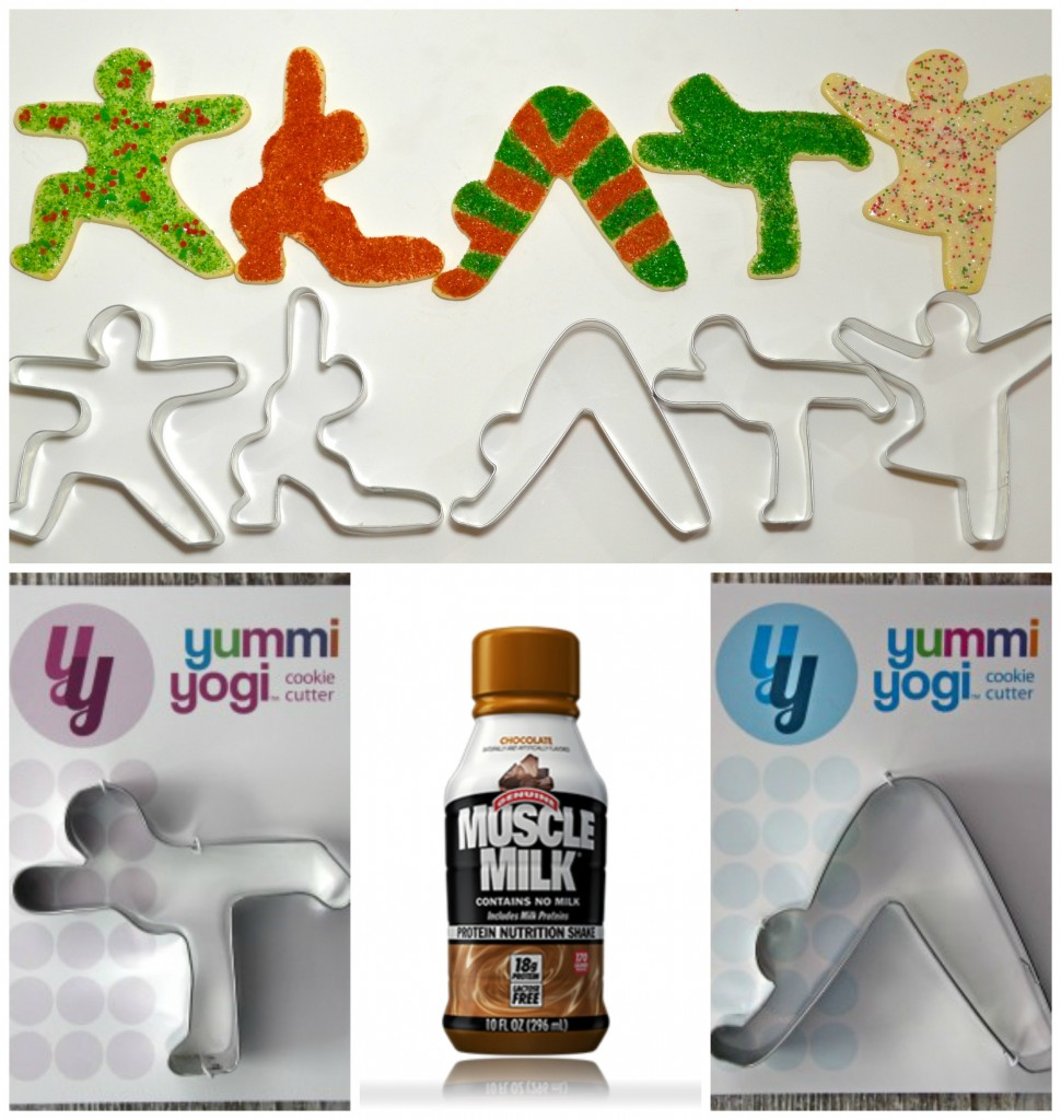 Milk and cookies runner giveaway on runladylike.com