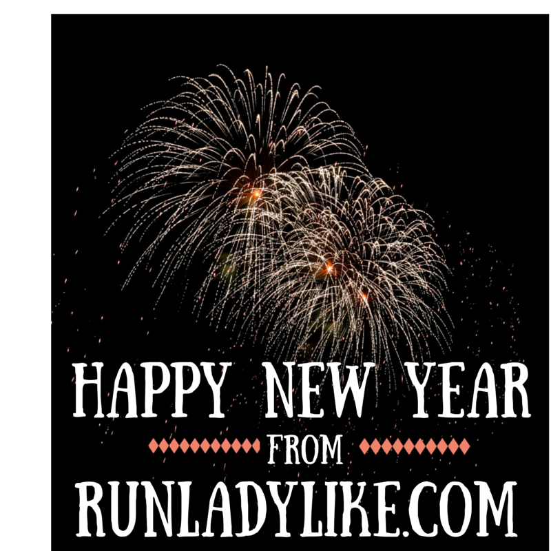 new year wishes for you in 2015 from runladylikecom