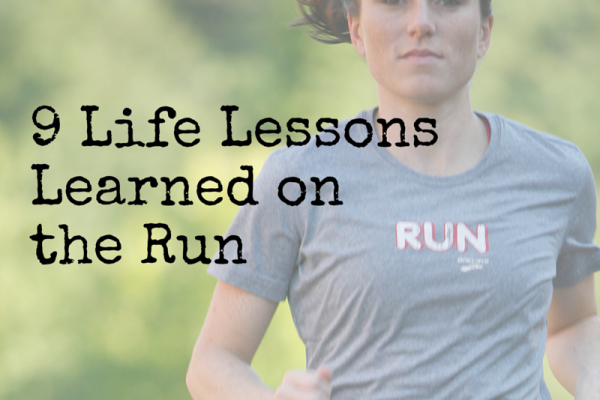 life-lessons-learned-on-the-run