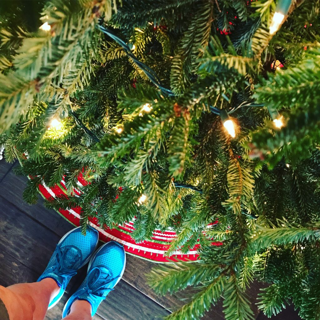 2017 Holiday Gift Guide: 8 Best Gifts for Runners - rUnladylike